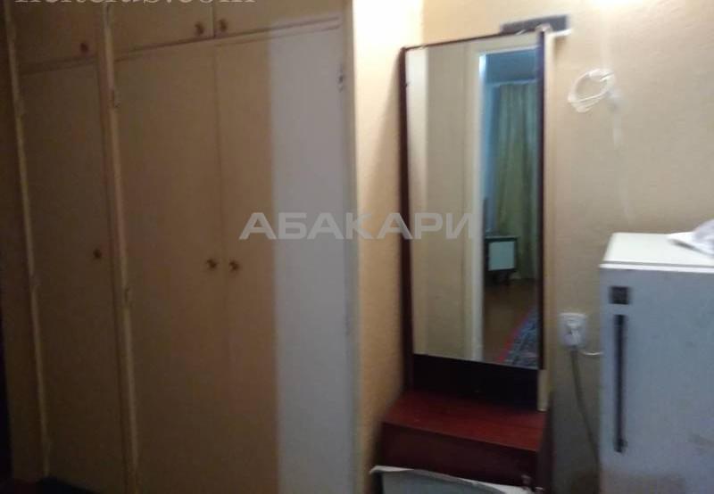 2-комнатная академгородок  за 14000 руб/мес фото 9