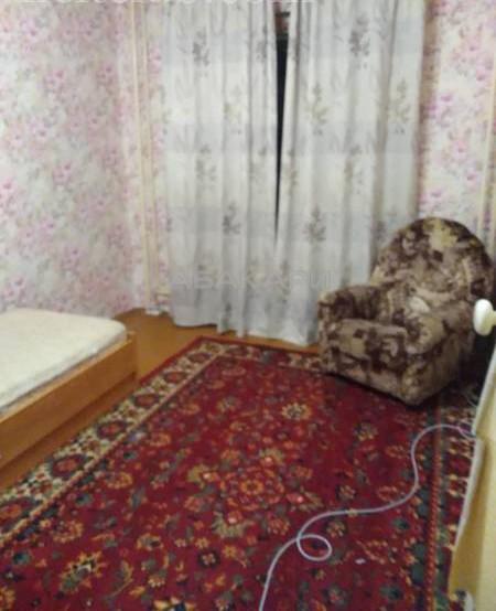 2-комнатная академгородок  за 14000 руб/мес фото 8