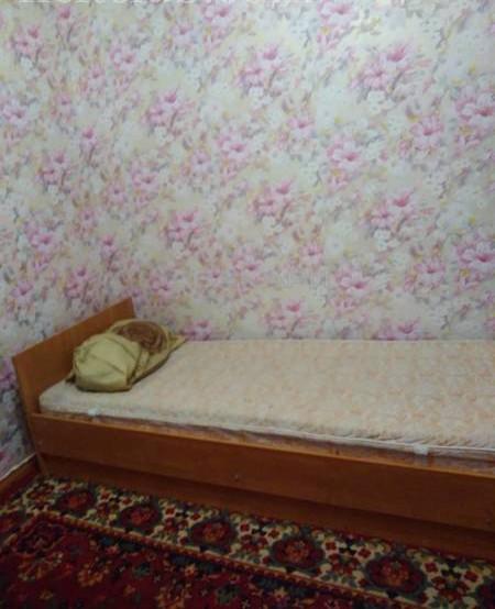 2-комнатная академгородок  за 14000 руб/мес фото 4