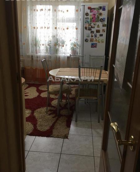 3-комнатная 9 Мая Планета ост. за 30000 руб/мес фото 6