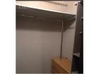 2-комнатная Караульная 38 7 за 15 000 руб/мес