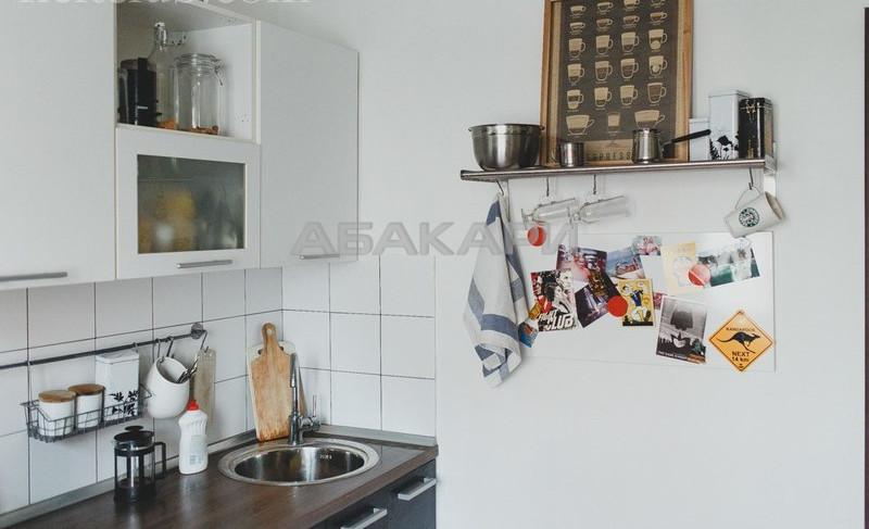 2-комнатная батурина  за 23000 руб/мес фото 2