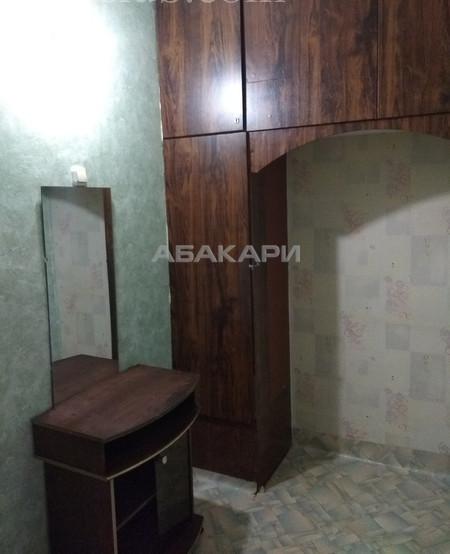 2-комнатная Комсомольский Северный мкр-н за 17000 руб/мес фото 4
