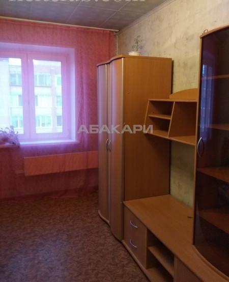 2-комнатная Комсомольский Северный мкр-н за 17000 руб/мес фото 3