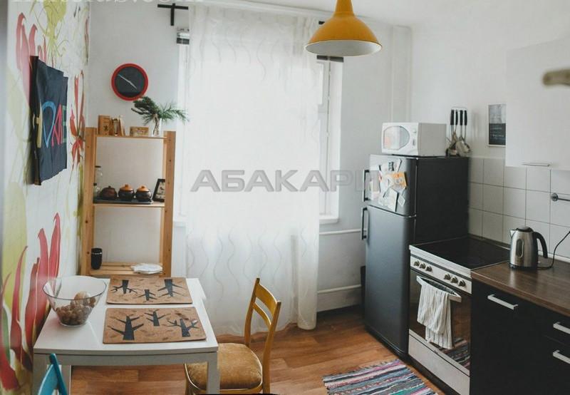 2-комнатная батурина  за 23000 руб/мес фото 4