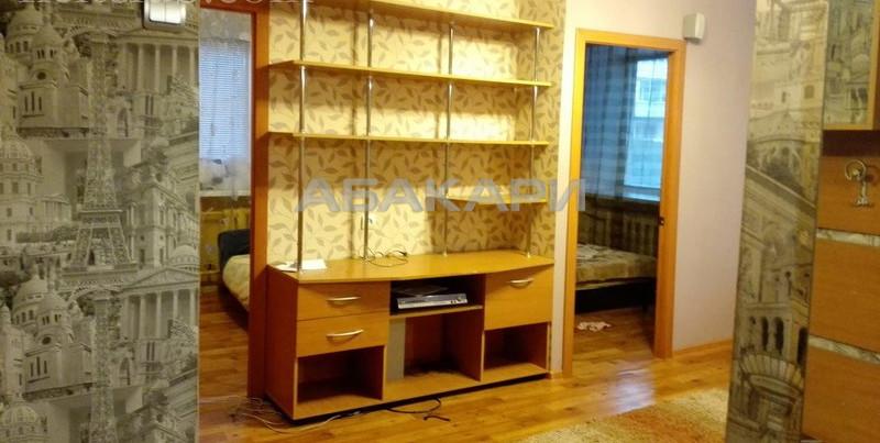 2-комнатная декабристов  за 18000 руб/мес фото 4