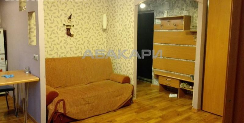 2-комнатная декабристов  за 18000 руб/мес фото 3