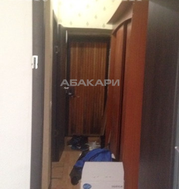 1-комнатная 26 Бакинских Комиссаров  за 12000 руб/мес фото 2