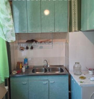 1-комнатная 26 Бакинских Комиссаров  за 12000 руб/мес фото 5