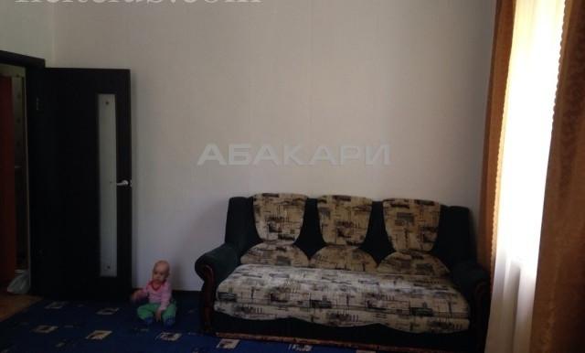 1-комнатная 26 Бакинских Комиссаров  за 12000 руб/мес фото 1