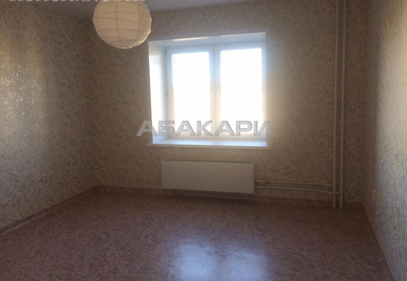 2-комнатная Ботанический бульвар Ботанический мкр-н за 15000 руб/мес фото 7