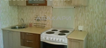 1-комнатная Карамзина  за 14000 руб/мес фото 3