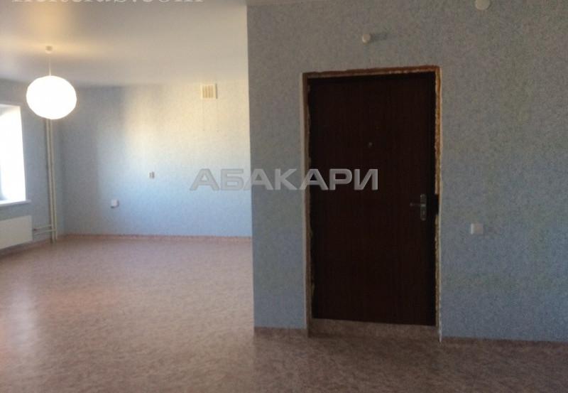 2-комнатная Ботанический бульвар Ботанический мкр-н за 15000 руб/мес фото 3