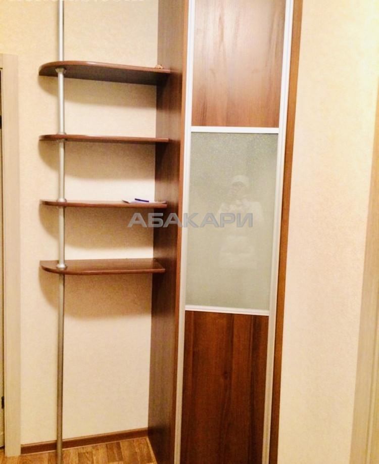 2-комнатная Капитанская  за 25000 руб/мес фото 1