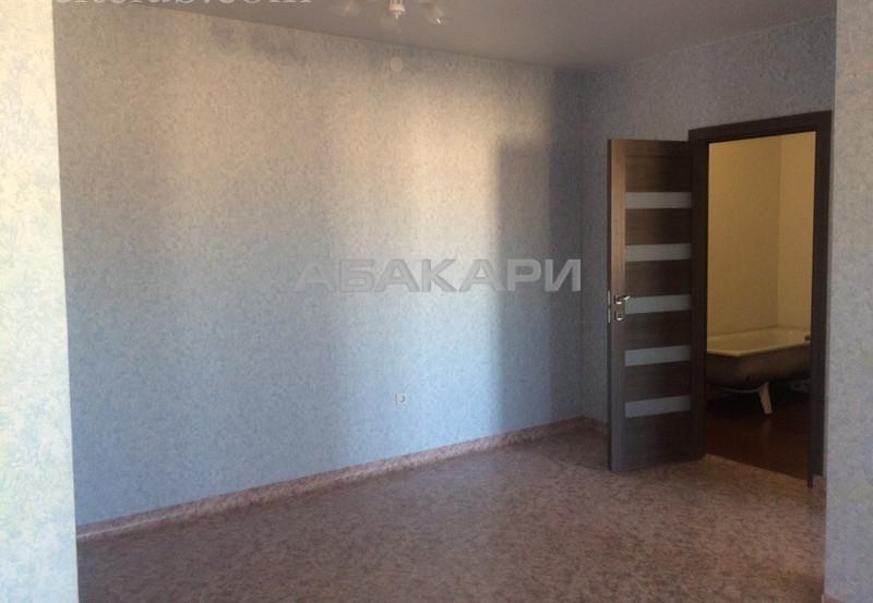 2-комнатная Ботанический бульвар Ботанический мкр-н за 15000 руб/мес фото 6