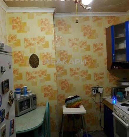 2-комнатная Комсомольский проспект Северный мкр-н за 17000 руб/мес фото 2