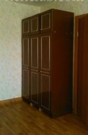 1-комнатная Карамзина  за 14000 руб/мес фото 1
