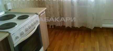 1-комнатная Карамзина  за 14000 руб/мес фото 5