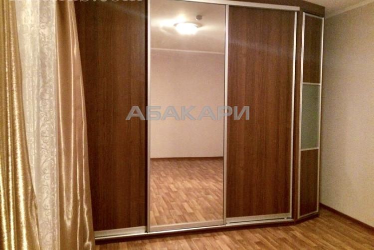 2-комнатная Капитанская  за 25000 руб/мес фото 3