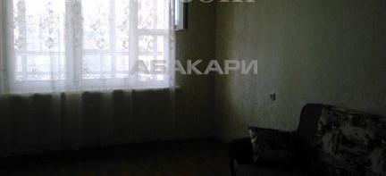 1-комнатная Карамзина  за 14000 руб/мес фото 4