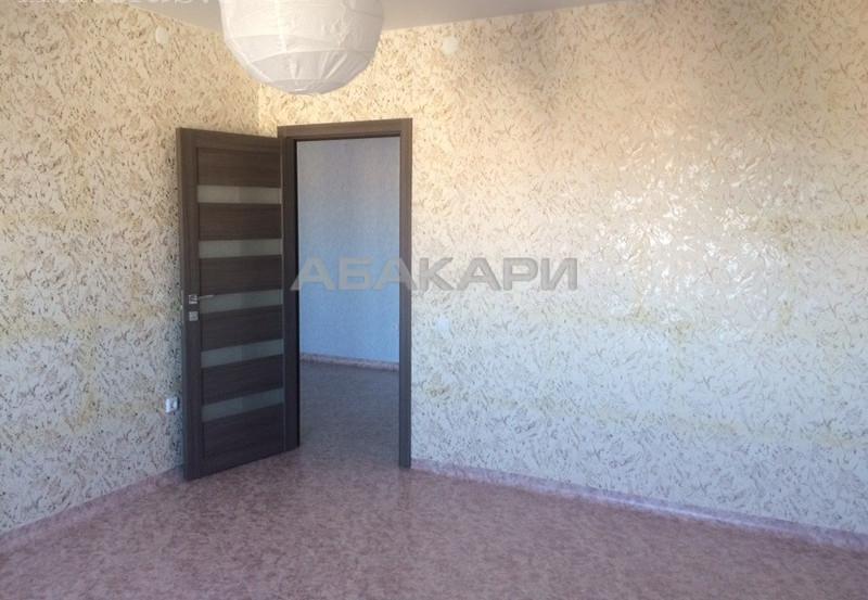 2-комнатная Ботанический бульвар Ботанический мкр-н за 15000 руб/мес фото 5