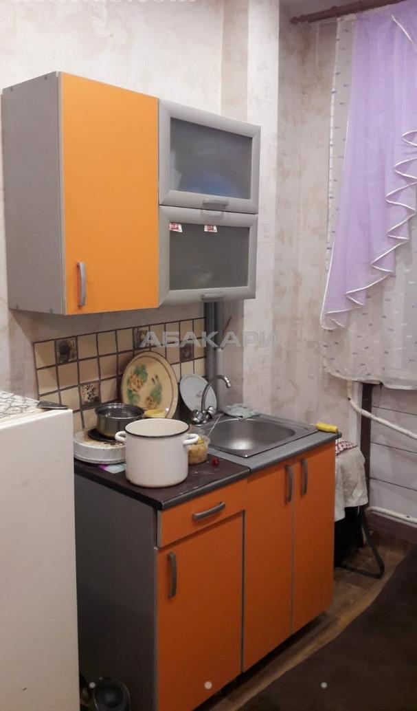 общежитие Устиновича Зеленая роща мкр-н за 6500 руб/мес фото 5