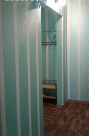 1-комнатная Алексеева  за 18500 руб/мес фото 1