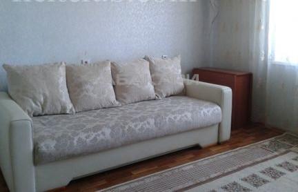 1-комнатная Алексеева  за 18500 руб/мес фото 5