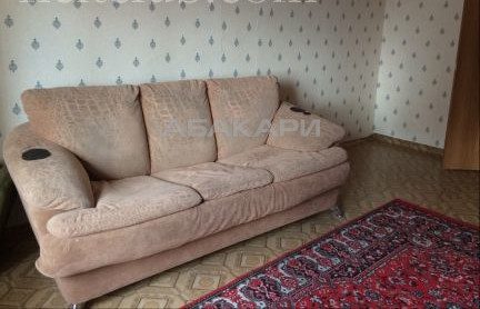1-комнатная Светлогорская  за 17000 руб/мес фото 4