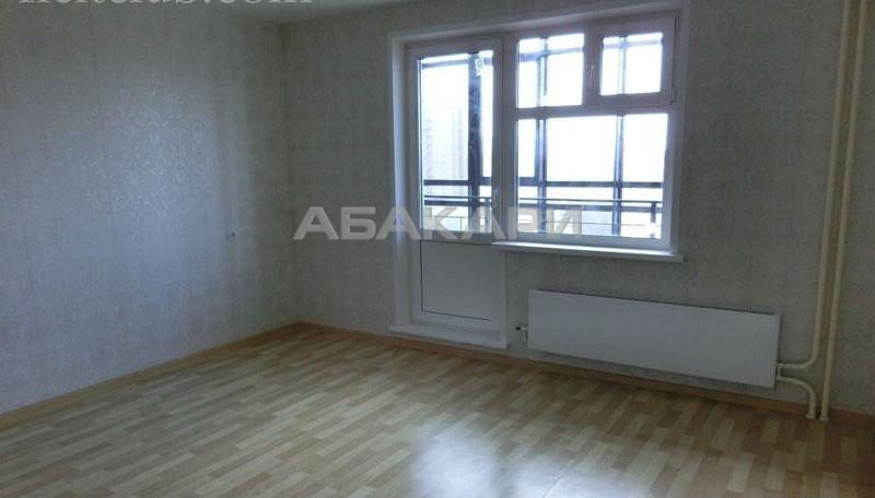 1-комнатная Апрельская Образцово за 10000 руб/мес фото 1