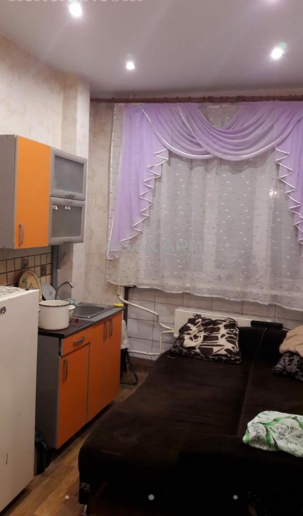 общежитие Устиновича Зеленая роща мкр-н за 6500 руб/мес фото 1