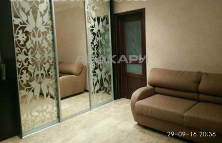 2-комнатная Алексеева  за 30000 руб/мес фото 7