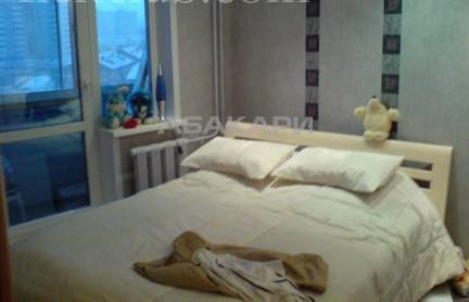 2-комнатная Ладо Кецховели  за 25000 руб/мес фото 2