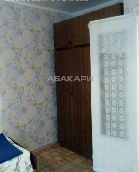 1-комнатная Гусарова Северо-Западный мкр-н за 11000 руб/мес фото 7