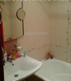 2-комнатная Ладо Кецховели  за 25000 руб/мес фото 1