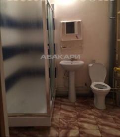 1-комнатная Светлогорская  за 17000 руб/мес фото 1