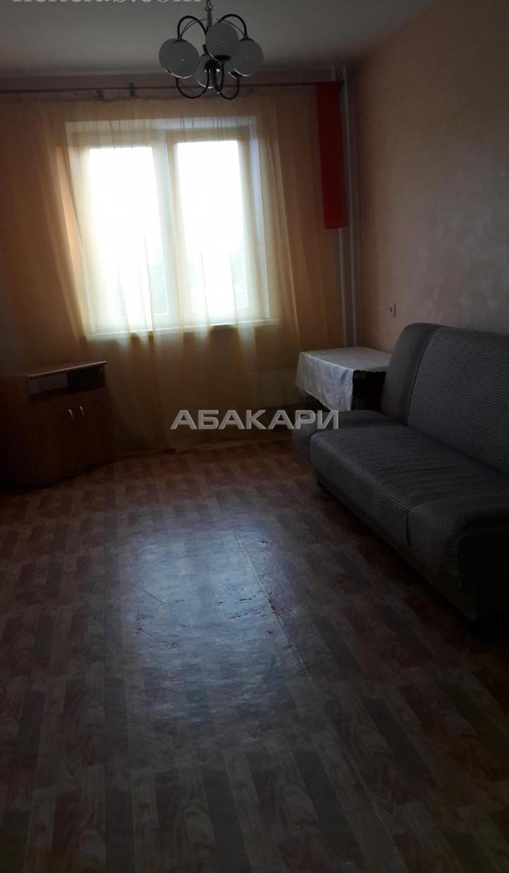 2-комнатная 3 Августа Авиагородок ост. за 20000 руб/мес фото 8