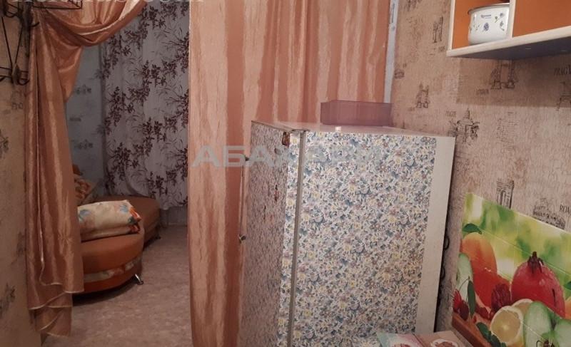 гостинка Королёва Эпицентр к-т за 9500 руб/мес фото 3