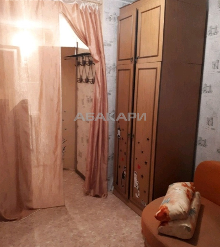 гостинка Королёва Эпицентр к-т за 9500 руб/мес фото 2