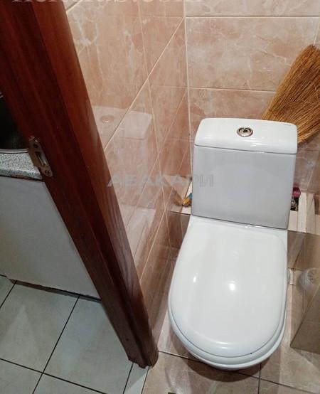 гостинка Новгородская Зеленая роща мкр-н за 10000 руб/мес фото 1