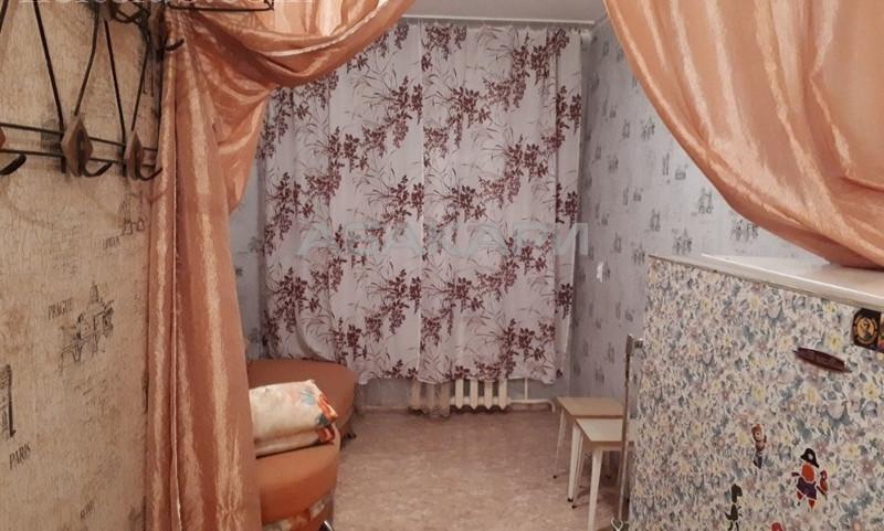 гостинка Королёва Эпицентр к-т за 9500 руб/мес фото 6