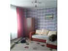 2-комнатная Судостроительная 117 5 за 15 000 руб/мес