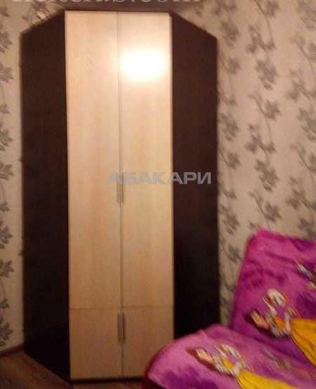 гостинка Гастелло  за 11000 руб/мес фото 3