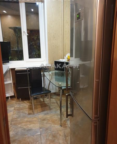 2-комнатная Бограда  за 21000 руб/мес фото 5