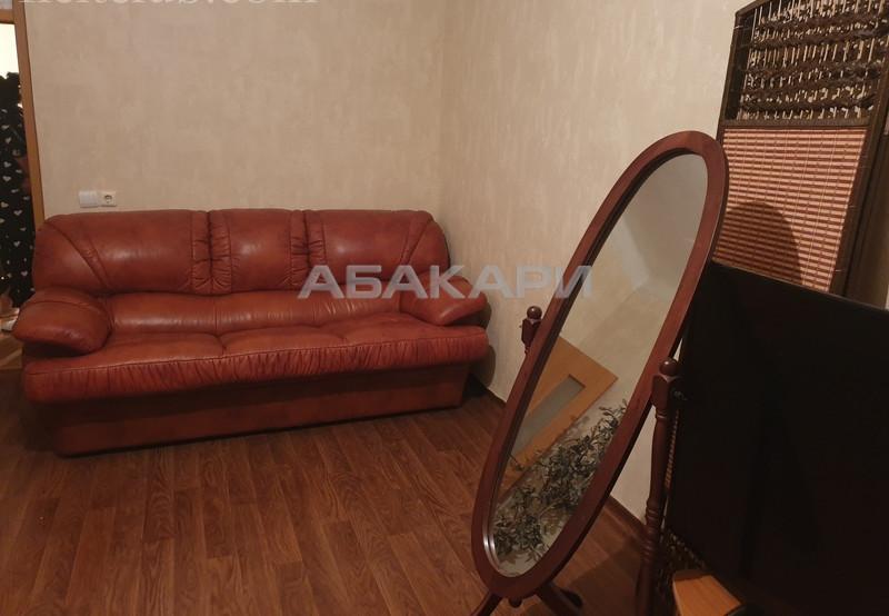 2-комнатная Бограда  за 21000 руб/мес фото 2