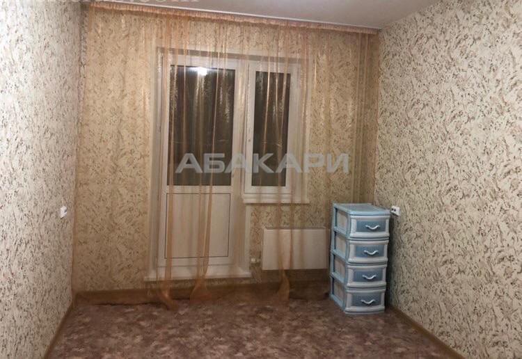 2-комнатная Ольховая  за 16000 руб/мес фото 4
