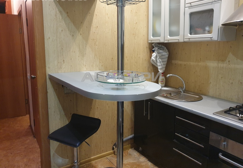 2-комнатная Бограда  за 21000 руб/мес фото 9