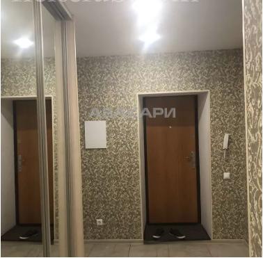 2-комнатная Карла Маркса Центр за 40000 руб/мес фото 3