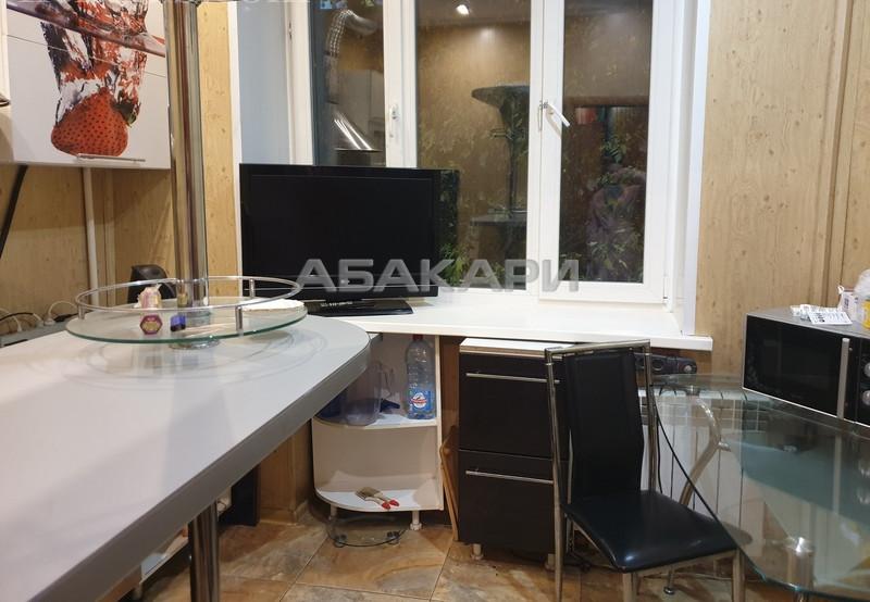 2-комнатная Бограда  за 21000 руб/мес фото 10