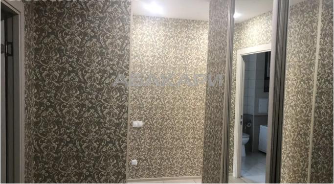 2-комнатная Карла Маркса Центр за 40000 руб/мес фото 6